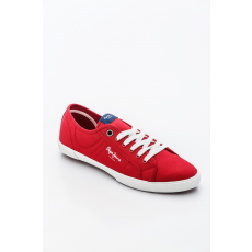 Pepe Jeans PMS30352 ABERMAN 2.1 220FACTORY RED