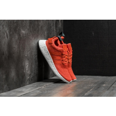 ADIDAS ORIGINALS adidas NMD_R2 Future Harvest/ Future Harvest/ Core Black