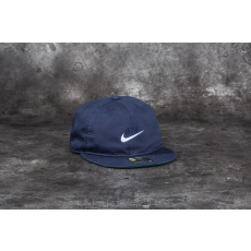 Nike SB Vintage Cap Obsidian/ Pine Green/ Hydrogen Blue