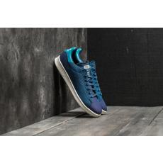 ADIDAS ORIGINALS adidas Stan Smith Supplier Colour/ Pantone/ Tactile Steel