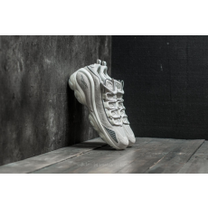 Reebok DMX Run 10 SE Chalk/ White-Ice