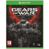 Microsoft Studios Gears of War Ultimate Edition (Xbox One) (Xbox One)