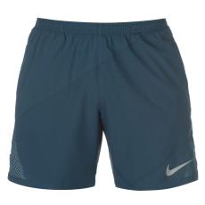 Nike Sportos rövidnadrág Nike FLEX Running fér.
