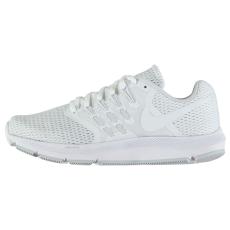 Nike Sportos tornacipő Nike Run Swift női