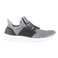 Adidas Futócipő adidas Athletics Shoes fér.