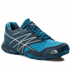The North Face Cipők THE NORTH FACE - Ultra Mt Gtx GORE-TEX T932Z1YWF Shady Blue/Seaport Blue