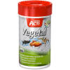 AquaEl Acti Vegetal 10g