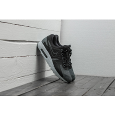 Nike Air Max Zero Essential Black/ Black-Anthracite