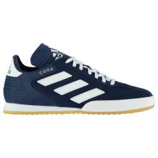 Adidas Copa Super Suede férfi edzőcipő fehér 42 2/3
