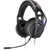 Plantronics RIG 400HS PS4 Fejhallgató - Fekete (206808-05)