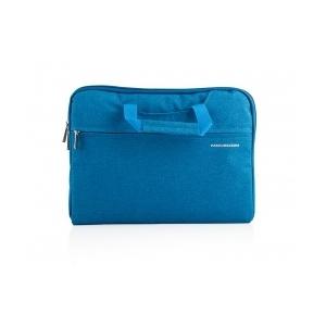 Modecom Highfill 13,3' KÉK Notebook táska (TOR-MC-HIGHFILL-13-BLU)