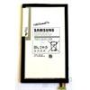Samsung T4450E kompatibilis akkumulátor 4450mAh Li-ion, OEM jellegű, csomagolás nélkül