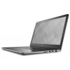 Dell Vostro 5568 N036VN5568EMEA01_HOM