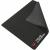 Trust GXT 754 Mousepad - L