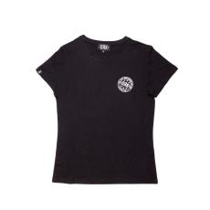Dorko Drk Circle női póló fekete XL
