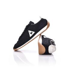 Le Coq Sportif Quartz Perforated férfi edzőcipő fekete 42