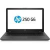 HP 250 G6 1XN42EA
