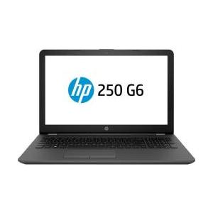HP 250 G6 1WY40EA