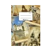 VICTORIA Füzet, tûzött, A4, vonalas, 32 lap, VICTORIA, Photos, 81-32
