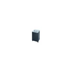 FELLOWES Iratmegsemmisítõ, csík, 30-32 lap, FELLOWES Powershred