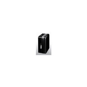 FELLOWES Iratmegsemmisítõ, konfetti, 7 lap, FELLOWES Powershred(R) DS-700C