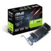 Asus GeForce GT 1030 2GB GDDR5 64bit PCIe (GT1030-SL-2G-BRK)