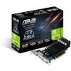 Asus GeForce GT730 1GB GDDR3 GT730-SL-1GD3-BRK