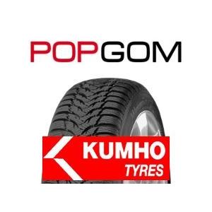 Kumho WinterCraft WP51 ( 195/60 R16 89H )