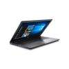 """Dell NBK Dell Vostro 5568 15.6"""" FHD i5-7200U 8GB 1TB HDD W10P szürke"""