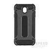 Forcell Armor hátlap tok Samsung J730 Galaxy J7 (2017), fekete