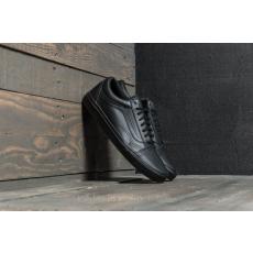 Vans Old Skool (Embossed Sidewall) Black/ Black