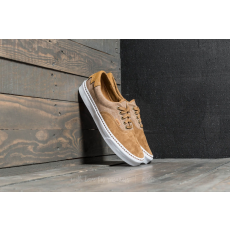 Vans Era 59 Native DX (C&S) Medal Bronze/ True White