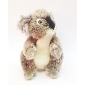 Plüss Koala 21,25cm
