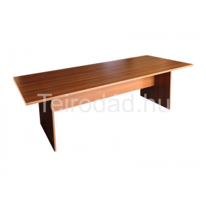 Ravenna i3 tárgyalóasztal (210 cm)
