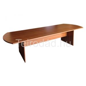 Ravenna i4 tárgyalóasztal (265 cm)