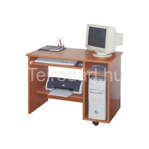 Bobo számítógépasztal