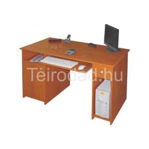 Mali számítógépasztal