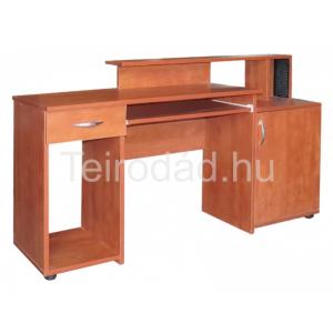 Ethno számítógépasztal