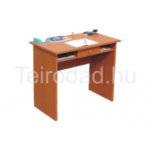 Star íróasztal