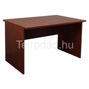 Ravenna 36/120 íróasztal (120 cm)