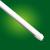 Optonica LED fénycső , T8 , 9W , 60 cm , hideg fehér , PRO