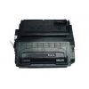 HP 42A Q5942A fekete (black) utángyártott toner