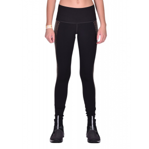 Puma Everyday Train Graphic Tight Fitness nadrág