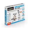 Engino Discovering Stem Mechanics építőjáték - Karok és kötések