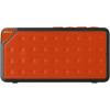 Trust Yzo Wireless Bluetooth Speaker - orange