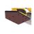 Powerplus Kreator háromszög alakú csiszolólap G60 5 db KRT220104