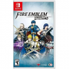 Nintendo Fire Emblem Warriors - Nintendo Switch