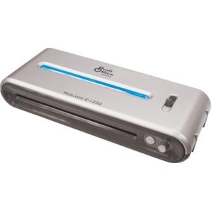 PROFIOFFICE ProfiOffice Prolamic E-1230 A4 laminálógép (89015)