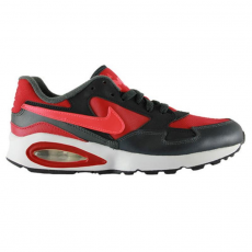 Nike Air Max ST (GS) (r1047)