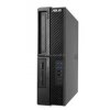 Asus D630 Small Form Factor | Core i3-7100 3,9|32GB|0GB SSD|2000GB HDD|Intel HD 630|W10P|3év (D630SF-I37100009D_32GBW10PH2TB_S)